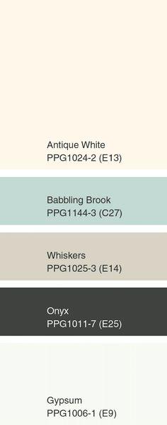 Your Color Palette DIY: Check Out The Top Color Scheme Generators