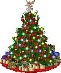 El pino como árbol de navidad. Los Celtas caminaban en grupos por surcos de tierra buscando el ultimo pino, que …Share the joy