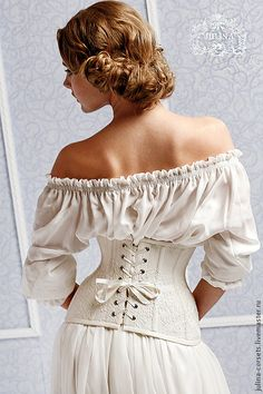 Vintage Dress Patterns, Vintage Dresses, Vintage Outfits, Vintage Fashion, Style Couture, Couture Fashion, Gothic Fashion, Blouse Dress, Silk Dress
