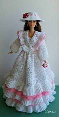 PlayDolls.ru - Играем в куклы: Натали: Мой кукольный мир (20/22)