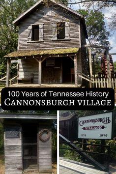 40 best history heritage images murfreesboro tennessee old rh pinterest com
