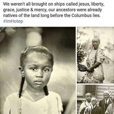 indigenous americans, california black native americans