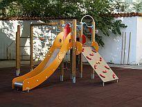 Podrobna databaze detskych hrist (nejen v Praze) / Playgounds database (not only in Prague) Prague, Where To Go, Park, Playgrounds, Rainbows, Tips, Parks, Rainbow, Counseling