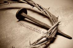 """I. E. P. JEOVÁ - NISSI: """" Atuação de Cristo pela Igreja """""""