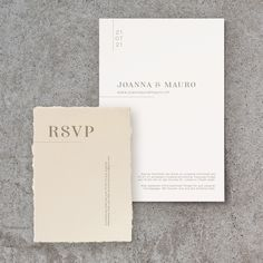 Simplicity_Einladung_RSVP_Hauptkarte_braun Cards Against Humanity, Wedding, Inspiration, Paper, Book Folding, Newlyweds, Invitation Cards, Invitations, Brown