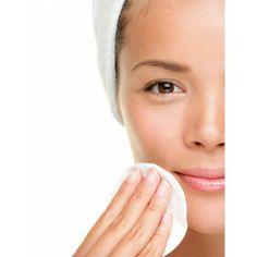 Gommage naturel au miel de thym pour le visage