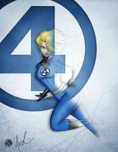 Fantasy Cast for the Fantastic Four Reboot. Fantasy Cast for the Fantastic Four Reboot. Comic Book Superheroes, Comic Book Characters, Comic Book Heroes, Comic Books Art, Comic Art, Book Art, Fantastic Four, Mister Fantastic, Marvel Comics Art
