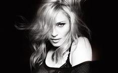 Madonna (Pop, dance, electrónica, rock, new wave) Nicole Scherzinger, Michigan, Black Eyed Peas, Madonna Quotes, Divas Pop, Jorge Martinez, Daniela Mercury, La Madone, Stoner Rock