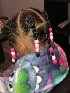 Kids ponytails Easy ponytail hairstyles The post Kids ponytails appeared first on Toddlers Diy. Kids ponytails Easy ponytail hairstyles The post Kids ponytails appeared first on Toddlers Diy. Toddler Braided Hairstyles, Cute Little Girl Hairstyles, Girls Natural Hairstyles, Baby Girl Hairstyles, Natural Hairstyles For Kids, Natural Hair Styles, Ponytail Hairstyles, Mixed Kids Hairstyles, Black Toddler Girl Hairstyles