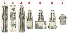 Money-Origami-Shirt.jpg (1600×800)