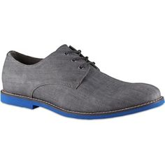 Call It Spring™ Miesch Mens Casual Shoes - jcpenney
