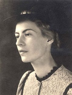 Dr. Ella Lingens treated fellow prisoners in Auschwitz extermination camp and managed to save a number of Jews from the gas chambers. On January 3, 1980, Yad Vashem recognized Ella Lingens as Righteous Among the Nations