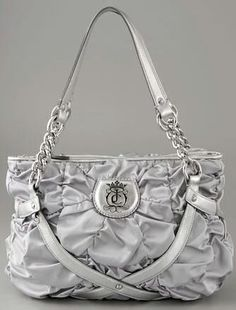Juicy Couture!!!