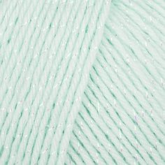 Lion Brand Ice Cream - Suggested substitutes Crochet Yarn, Crochet Hooks, Animal Fibres, Addi Knitting Needles, Finger Lights, Halloween Books, Lang Yarns, Plymouth Yarn, Cascade Yarn