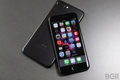 Apple iOS 10.2 Public Beta 5 Release