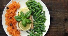 Łosoś na parze, Łosoś na parze przepis, Łosoś na parze jak zrobić? Łosoś gotowany na parze, jak zrobić łososia na parze, łosoś z warzywami na parze, łosoś z fasolką na parze, łosoś na parze z warzywami, Nasu, Green Beans, Meat, Chicken, Vegetables, Cooking, Kitchen, Vegetable Recipes, Brewing