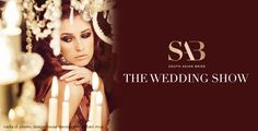 Looking forward to @SABrideMag #TheWeddingShow in Oct with fantastic #bridal vendors throughout our #nyc #venue! Wedding Show, Presents, Los Angeles, Nyc, Bridal, Fashion, Moda, Fasion, Gifts
