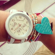 Ladies Watches 2013-2014 Ladies gold Watches Ladies Watches Ladies gold Watches Ladies Watches