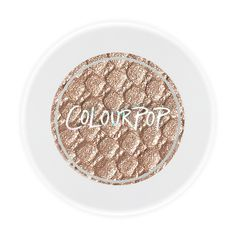 Sailor- $5.00 @ colourpop (click for website)