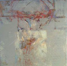 Grace Vessel by Grace Carol Bomer