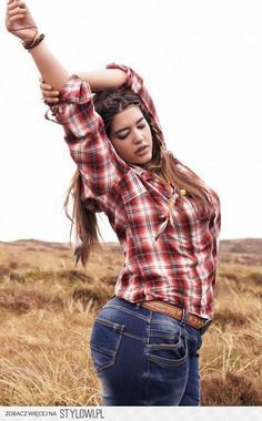 55 Best plus size cowgirl images | Clothes, Country Girl Style ...