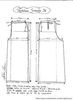 pantalona-36 (508x700, 129Kb)