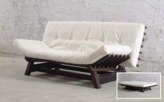 Top 10 Sofa Beds - The Sake Futon