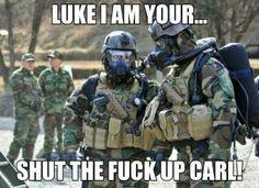 army memes - Google Search