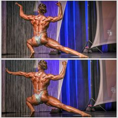 Kaitlyn Vera womans physique NEWBIE up and comer  Winner over all Sacramento show 2015 Winner over all Ferrigno legacy 2015