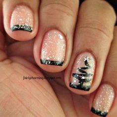 nailart galerie 5 besten - nagel-design-bilder.de