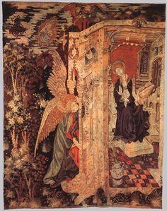 41422-the-annunciation-unknown-weaver-flemish.jpg (709×900)