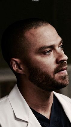 331 Best My Boo Images In 2019 Jesse Williams Jackson