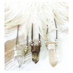 Pinterest: @ ↠savana_rollins↠ Diy Jewelry, Beaded Jewelry, Jewelery, Jewelry Accessories, Fashion Accessories, Handmade Jewelry, Jewelry Making, Vintage Gypsy, Looks Vintage