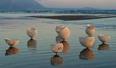 ilias christopulos ceramics - Google Search