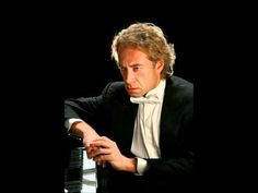 JOHN FIELD: Piano Concerto in C major no. 5 H39 – Paolo Restani, piano - YouTube  Most interesting from filmic point of view