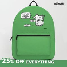 on SOCIETY6 Store!  PROMO 25% OFF EVERYTHING!  With Code DESIGN25 SALE ENDS TONIGHT AT MIDNIGHT PT   #art #gatto #promo #society6