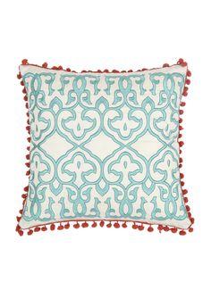 BLISSLIVING HOME Leena Pillow $47.99