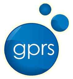 Berikut Cara Setting Pemasangan GPRS Pada Handphone Dan PC | Berbagi Informasi Terbaru