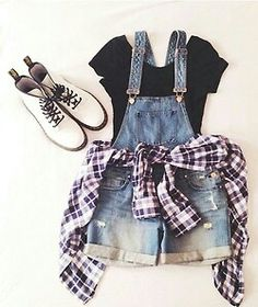 Outfit #2
