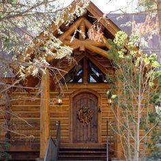 31 Best Hybrid Log Homes 1 2 Log Siding Images Log