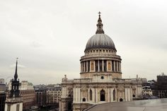 February photo diary is up on my blog: http://www.lucid-vision.com/2017/03/february-2007-photo-diary.html#.WLcg3G_JzIU #london #architecture #travel #olympus #czechblogger