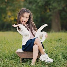 6 Year Old Photo Shoot Shutter Snob Photography Shoot Ideas Or Art