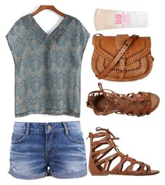 """Untitled #286"" by szintia-andreea ❤ liked on Polyvore"