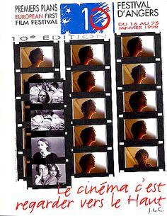 Festival Premiers Plans 1998