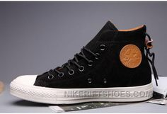 http://www.nikeriftshoes.com/converse-x-clot-x-undefeated-black-high-tops-suede-ct-all-star-bow-back-shoes-christmas-deals-anwid.html CONVERSE X CLOT X UNDEFEATED BLACK HIGH TOPS SUEDE CT ALL STAR BOW BACK SHOES HOT NOW ZXP2N Only $59.00 , Free Shipping!