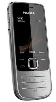Nokia 2730 classic Mobile Price