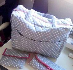 Tutoriel : Mon sac à langer fétiche – Alice Balice