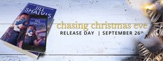 Reading Keeps Me Sane Book Blog: Release Day Launch & Giveaway: Jill Shalvis's CHAS...