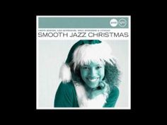 ▶ Smooth Jazz Christmas ( Full Album ) - YouTube