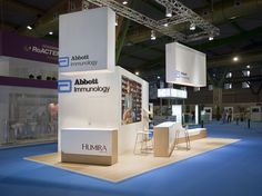 stand exhibition design - Buscar con Google